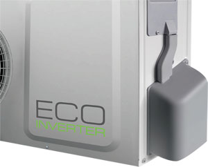 eco-dc-inverter-5